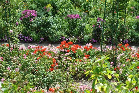 i giardini di monet giardino di monet giverny giardino di ninfee monet