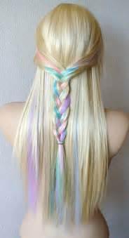 colorful wigs pretty colorful wigs l email wigs