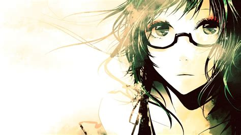 imagenes anime wallpapers hd anime wallpapers taringa