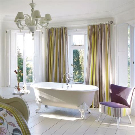Boutique Bathroom Ideas by Boutique Hotel Style Bath In Bedroom En Suite Bathroom