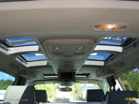 nissan quest sunroof 2004 nissan quest sunroof problems