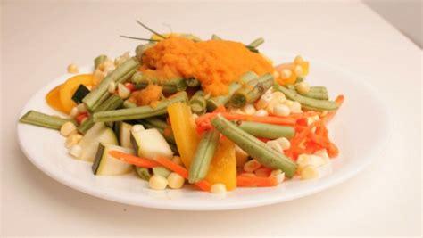 alimenti per fegato ingrossato dieta disintossicante per il fegato 249 e schema per