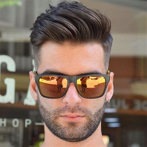 short combover fade best 25 combover ideas only on pinterest side quiff