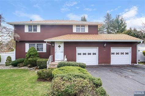 single family home for sale at 360 wierimus rd hillsdale nj