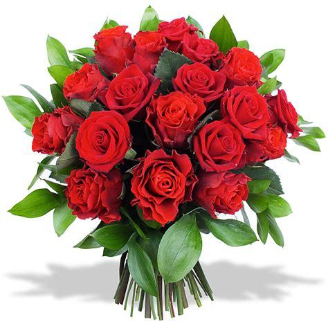 www desain fleuriste pontacq au fleurisier fleurs bouquets