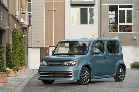 Volkswagen Dealer Houston by Houston Volkswagen Dealers Find A Volkswagen Dealership