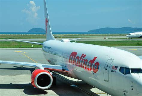 southeast asia airline fleets lion air still 1 airasia malindo air part 1 lion group malaysian jv accelerates