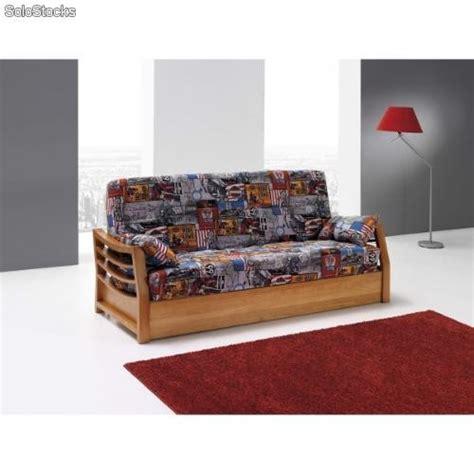 sofas libro sof 225 cama libro de tres plazas con cama nido base de