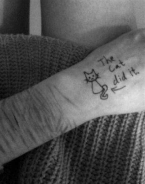 tattoo quotes for cutters 143 best selbstmord ritzen images on pinterest sad
