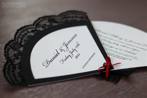 Flamenco Wedding Invitations flamenco styled wedding stationery suite real weddings
