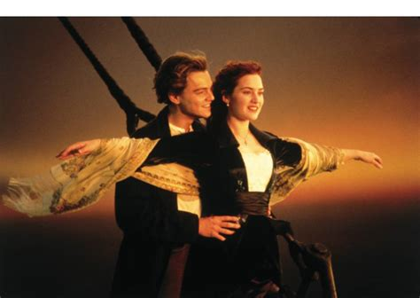 film titanic story titanic a love story movie review the about