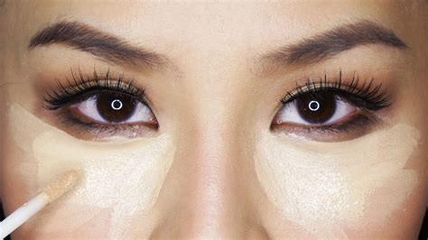 Eyeshadow Zalora tips make up lebaran untuk si kacamata thread by zalora