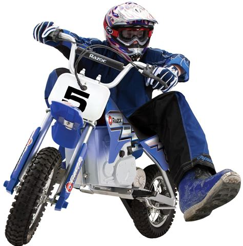 razor mx350 dirt rocket electric motocross bike best dirt bike for kids great for kids