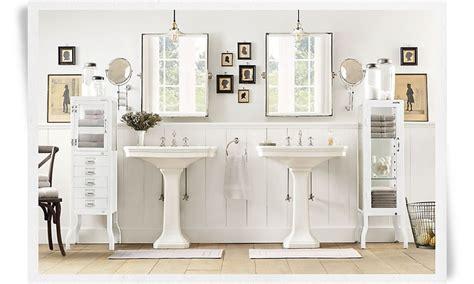 Tilting Bathroom Mirrors by Tilted Bathroom Mirrors Serbyl Decor
