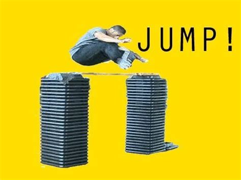 how to your to jump hurdles how to jump higher increase your vertical with hurdles