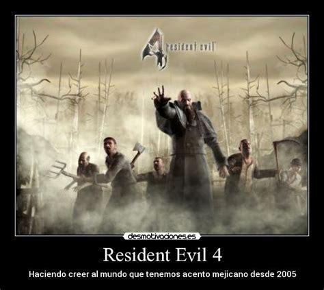 Resident Evil 4 Memes - resident evil 4 memes 28 images resident evil memes