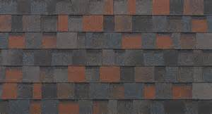 iko shingle colors dynasty premium laminated architectural roofing shingles iko