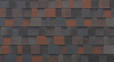 iko shingles colors dynasty 174 pacific iko roofing products