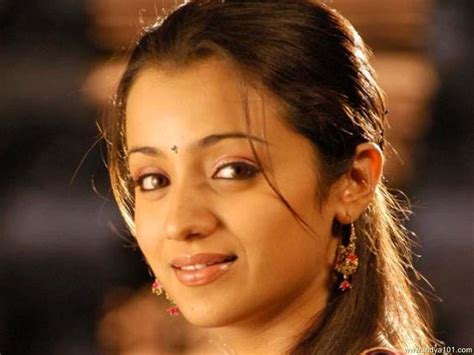 trisha krishnan themes 1st name all on people named veda songs books gift