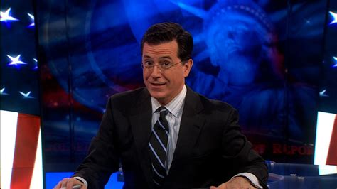 colbertnation com colbert nation the colbert report 26 of the most american things ever