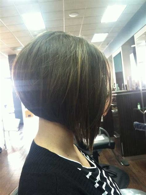 inverted bob hairstyles 2015 25 short inverted bob hairstyles short hairstyles 2017
