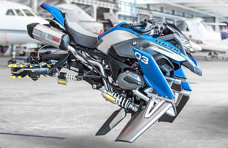 Bmw Motorrad Online by Home Tourenfahrer Online