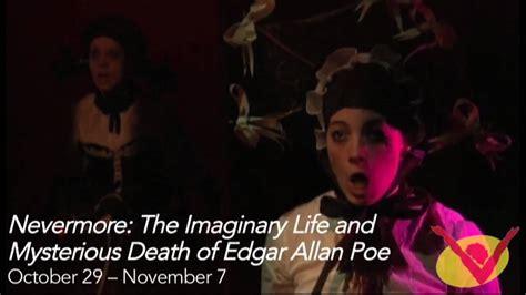 mysterious death of edgar allan poe biography maxresdefault jpg
