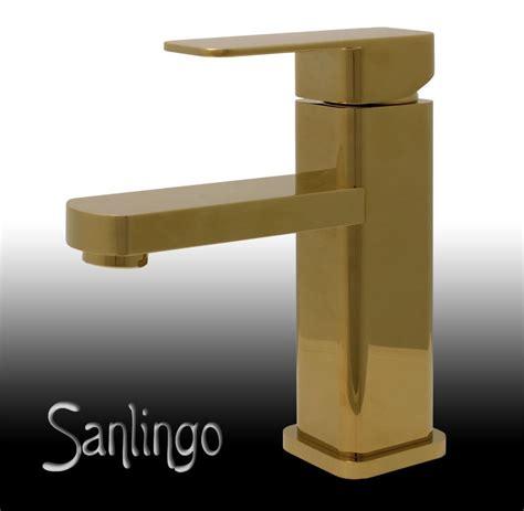 rubinetto moderno moderno design bagno lavabo miscelatore monocomando