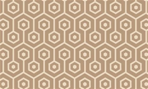 brown geometric pattern 50 brown patterns for an added impact to your designs