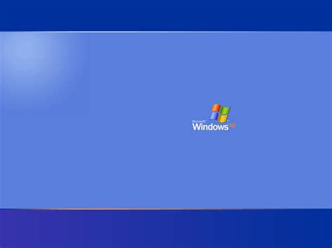 configure windows xp  login automatically