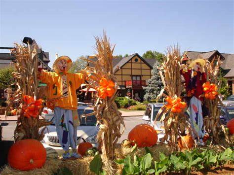 festival decorations image gallery harvest festival decorations
