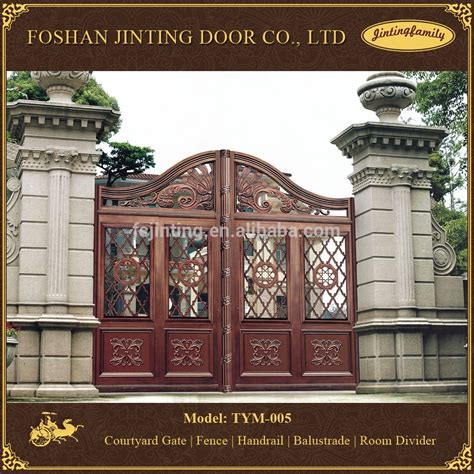 india gate designs for homes top quality indian house gate designs buy indian