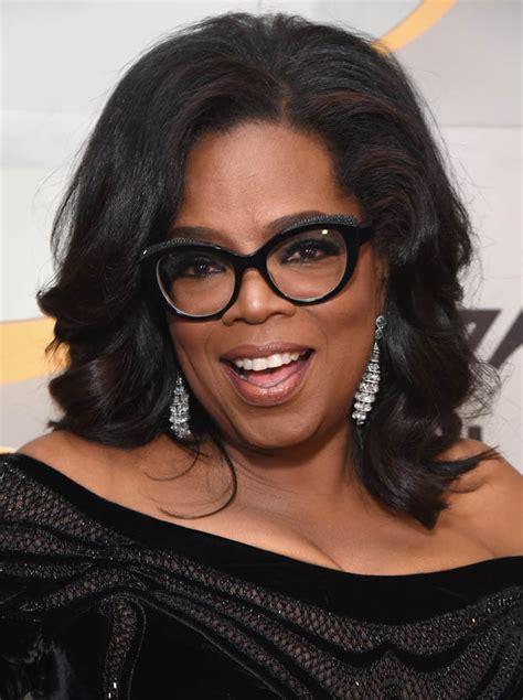 oprah winfrey partner oprah winfrey golden globes how much is award winner