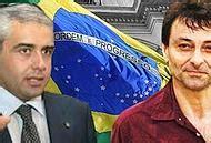 consolato brasiliano napoli la municipalit 224 vuole sloggiare il brasile 171 stop ai posti
