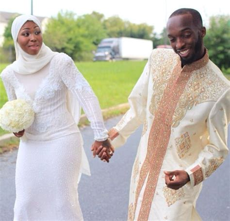 Wedding Islamic by Pin By Muslim Wedding On And In