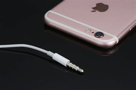 Jual Headset Iphone Original jual iphone 6plus 6splus apple original headphones white vouni official store