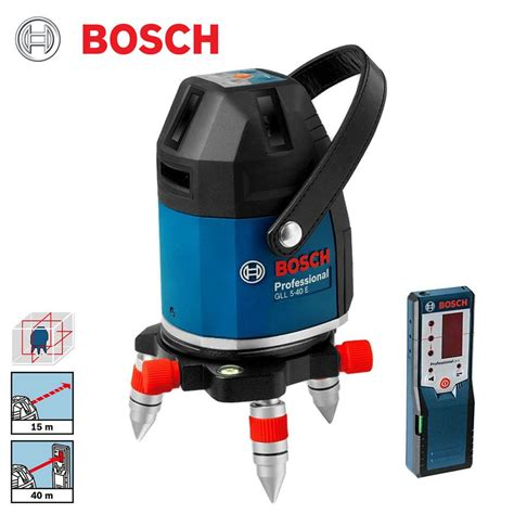 Sale Laser Level Mini Bosch Gll 5 50 Professional Berkualitas bosch gll 5 40 electronic end 5 15 2017 5 15 pm myt