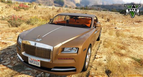 roll royce gta image gallery rolls royce gta 5