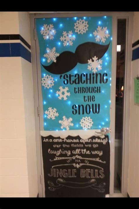 winter door decorating ideas door decorating ra ing