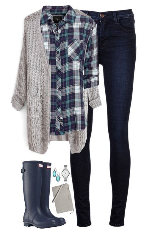 womens fashion winter outfits fashion clothes