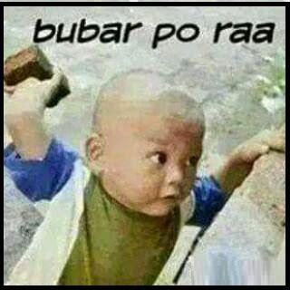 Meme Bahasa Jawa - foto meme lucu bahasa jawa ngapak dp bbm terbaru