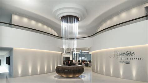 architect signature luton fbo 3dreid