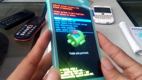 Samsung J1 Sm J110g reset samsung galaxy j1 ace sm j110g