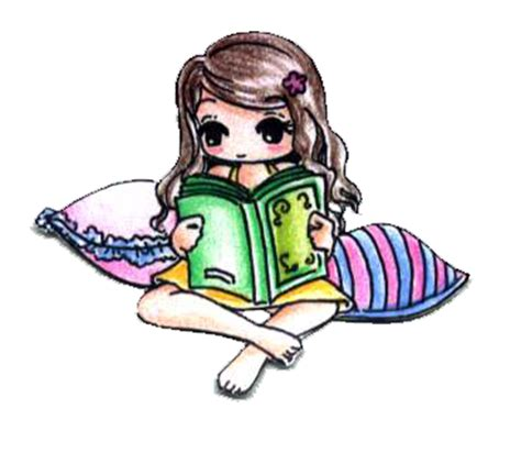 my reasing my hobby reading by chablina on deviantart