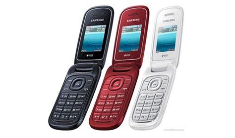 Hp Gsm Samsung Gt E1272 Seken Bisa Nego daftar harga hp samsung dibawah 500 ribu terbaru