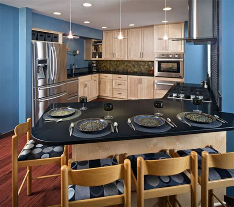 Kitchen Cabinets Factory Outlet Kitchen Cabinets Factory Outlet Project Gallery Kitchen Cabinets Omaha Countertops Omaha