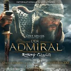 jumanji ganzer film deutsch der admiral roaring currents bilder und fotos