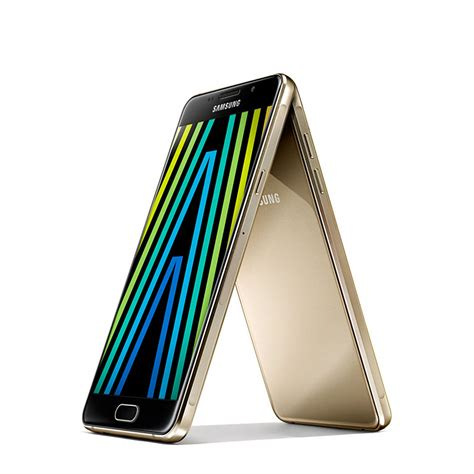 Jual Nillkin Frosted Samsung Galaxy S7 Black image gallery samsung 2016 a710