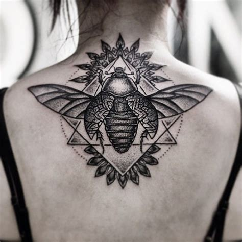 imagenes egipcias para tattoo los tatuajes de escarabajo en la cultura tatuajes de