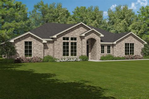 house plans under 150k plans build on your lot